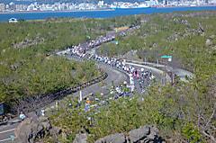 running-sakurajima-2018-3.jpg
