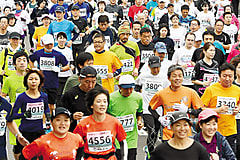 running-sakurajima-photo-site-2.jpg